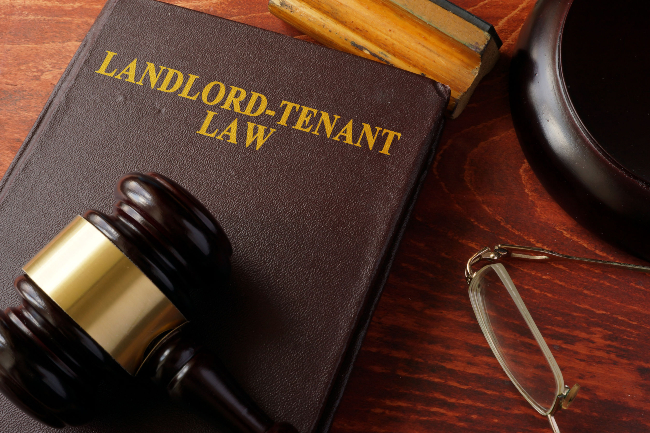 Residential Tenancy Act Offers A Win-Win Formula To Tenants And Landlords