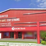 OCBC first bank to extend SORA-linked home loans