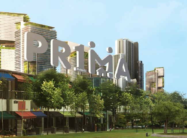 KPKT paid RM172mil as compensation for 17 cancelled PR1MA projects