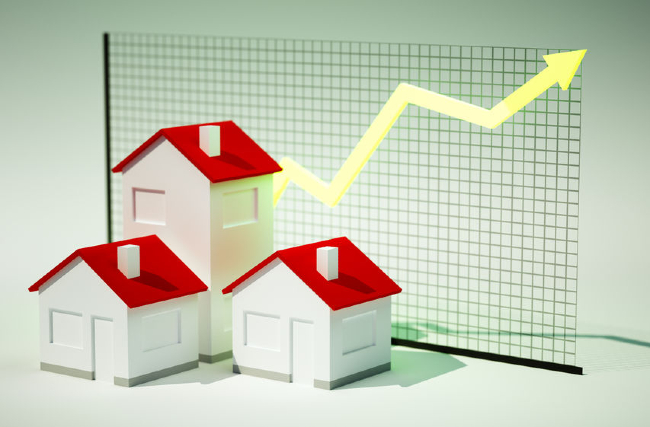 PropertyGuru: Property Market Poised To Recover in H2 2021