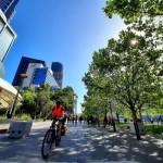 Triliunan Stimulus Hingga Potongan Pajak Pembelian Properti Diberlakukan Di Australia