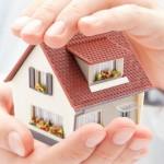 Kerja Sama Dengan Fintech, Ada Alternatif Pinjaman Hingga Rp2 Miliar Untuk Beli Rumah