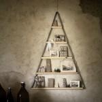 Lima Tip Sederhana Ubah Nuansa Rumah Untuk Libur Akhir Tahun