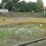 Pemerintah Hingga BUMN Buruk Dalam Menjaga Aset Tanah