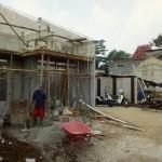 Program Padat Karya Untuk Perumahan Hingga Sanitasi, Sukses Capai Target 100 Persen
