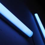 Sinar UV-C Bisa Bebaskan Ruang Dari Virus Berbahaya Seperti Covid-19