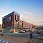 Usung Konsep Hype Community, Township Ini Sukses Pasarkan 400 Unit Ruko