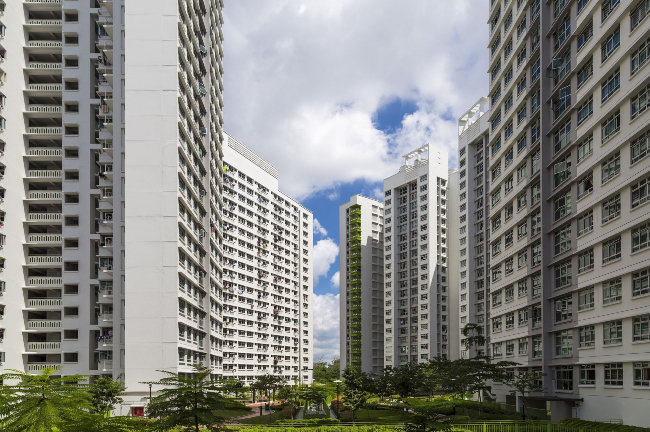 Apartment And Condo Residents Can Be Required To Undergo COVID-19 Test