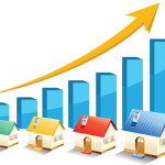 Property Sales To Rebound In H2 2021, Says Kenanga Research