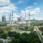 LOGOS, Local Partner To Develop World's Largest Logistics Hub In Shah Alam