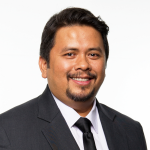 UEM Sunrise Announces The Appointment Of A New Chief Executive Officer