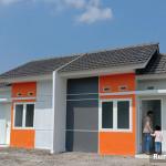 8 Bank Pembangunan Daerah Menjadi Penyalur Dana FLPP