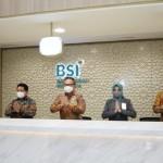 Baru Merger, Bank Syariah Ini Berikan Kemudahan Luar Biasa Untuk Pembiayaan Perumahan