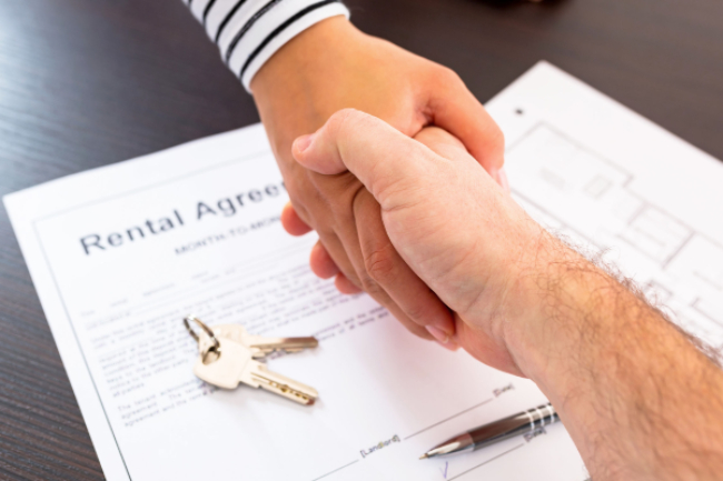 CTOS Introduces Tenant Screening Service For Property Agents And Landlords