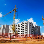 Construction Firms Appeal For One-Year Grace Period On Act 446 Compliance