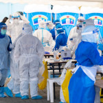 Finance Minister: Economic Recovery On Track With COVID-19 Vaccination Programme's Kick-Off