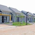 Kolaborasi Pengembang-Perbankan Hasilkan Kemudahan Ini Untuk Konsumen
