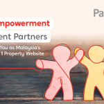 Hi Partner, Welcome to Partner360!