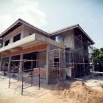 Pengembang DKI Jakarta Rekomendasikan Enam Hal Ini Untuk Pemprov