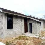 Pengembang Optimistis Pembangunan Rumah Murah Tahun Ini Minimal Bisa Sama Dengan Tahun Lalu