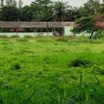 Pilot Project Sertifikat Tanah Dimulai Untuk Tanah Pemerintah