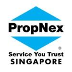 PropNex profit jump 47.8% in 2020 despite pandemic