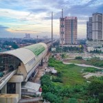 Proyek Properti Di Bekasi Diuntungkan Perkembangan Infrastuktur Kawasan