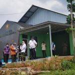 Puluhan Hektar Lahan Disiapkan Untuk Relokasi Hunian Korban Longsor Sumedang