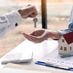 Raine and Horne: Property Transactions To Increase Despite Pandemic
