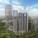 Regulasi Baru Jakarta, Proses Perizinan Dari 360 Hari Jadi 57 Hari, IMB Jadi 14 Hari