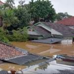 Selama Ini Ada Yang Salah Dengan Penanganan Bencana Banjir Kita