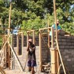 Aplikasi Pemantau Rumah Bersubsidi Akan Diterapkan Secara Penuh Semester Kedua 2021
