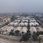 Bakal Hadir Ribuan Hektar Kawasan Industri Baru