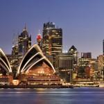 Bunga Ringan Hingga Unit Jadi, Ini Beberapa Kelebihan Cicil Produk Properti Di Australia