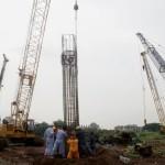 Ini Beberapa Kendala Yang Menghambat Pengadaan Tanah Untuk  Pembangunan