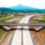 Jawa Barat Akan Miliki Kota Maritim Hingga Aerocity