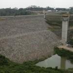 Jokowi Resmikan Bendungan Sindangheula, Berfungsi Penyedia Air Baku, Penahan Banjir, Hingga Wisata