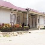 KPR Bersubsidi Sudah Tersalurkan Untuk 1.840 Unit Rumah