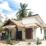 Kolaborasi Kementerian PUPR-Kemenparekraf Dengan Revitalisasi Hunian Hingga Jadi Homestay