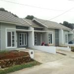 Pemerintah Bebaskan PPN Untuk Rumah Seharga Di Bawah Rp2 Miliar