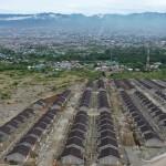 Penyaluran KPR Subsidi FLPP Terus Meningkat