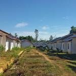 Properti Sepekan: Bedah Rumah ala Pemerintah dan Konsumsi Air Meningkat Selama Pandemi