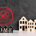 REHDA Survey: Property Developers Hopes Govt To Extend HOC to December 2021