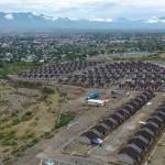 Setahun Pandemi, Ada Pergeseran Lokasi Hunian Di Luar Jabodetabek