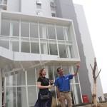 Sewa Unit Apartemen Maupun Rumah Tapak Lebih Mudah Dengan Aplikasi