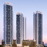 SkyWorld Unveils Tower C of The Valley Residences