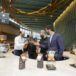 Tropicana, Home To The Largest Starbucks Reserve In Malaysia