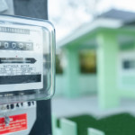 Water Purifiers Among Causes Of High Electric Bills, Says TNB