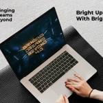 Brighton Digital Awards, 400 Penghargaan Hingga Terobosan Brighton Uni