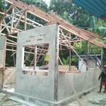 3.000 Manajamen Konstruksi Disiapkan Untuk Memantau Kualitas Rumah Bersubsidi